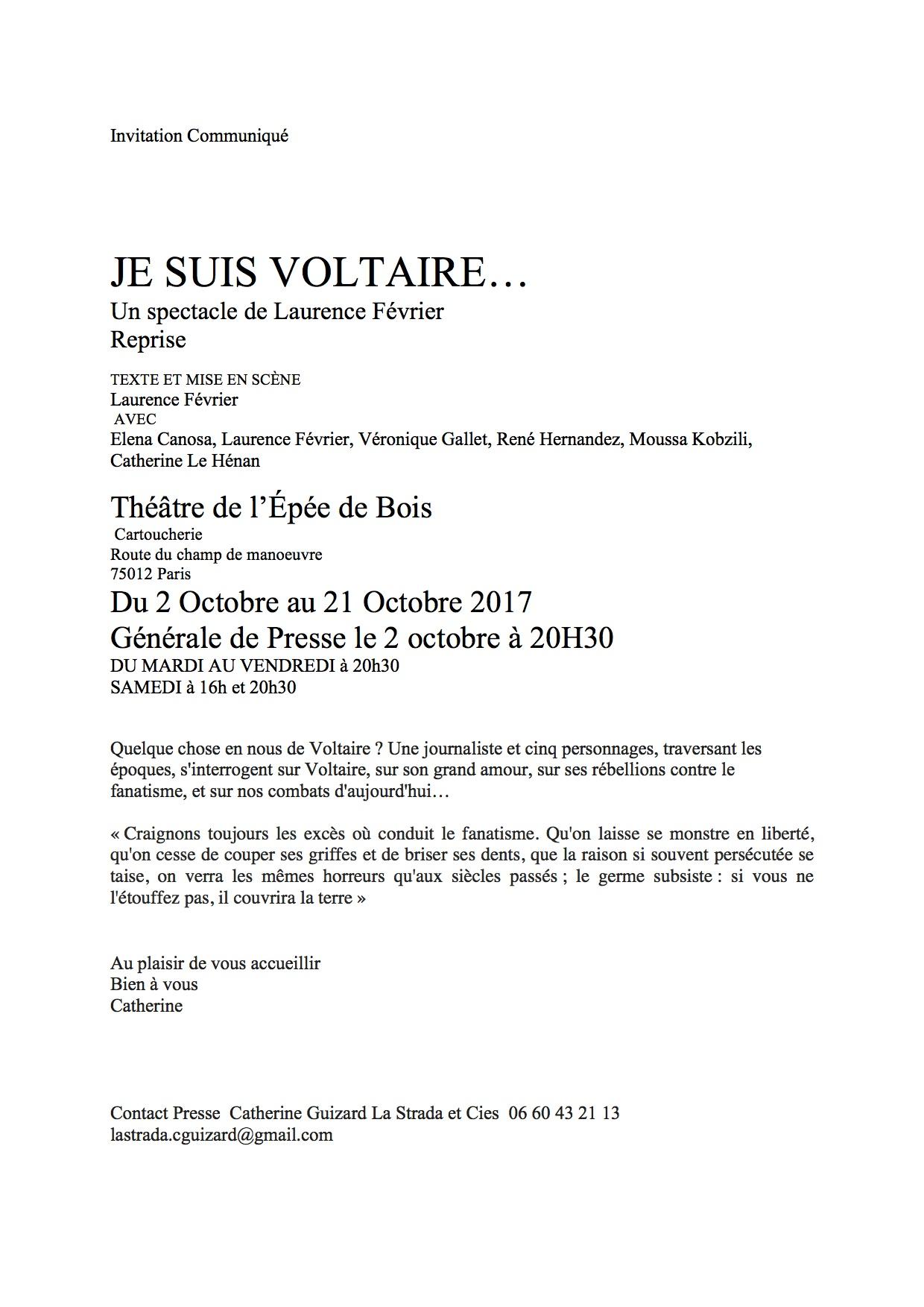 – 1 com presse Je suis Voltaire .docx..docx» (1)