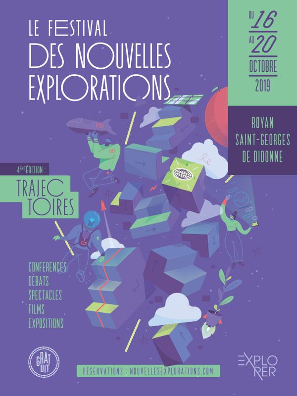 LE FESTIVAL DES NOUVELLES EXPLORATIONS (17)